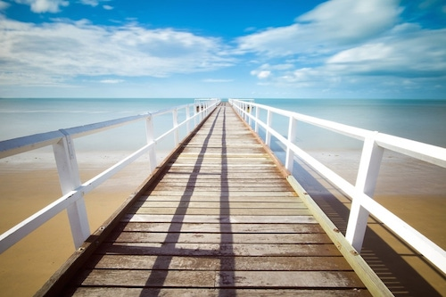 jetty-landing-stage-sea-sky-large